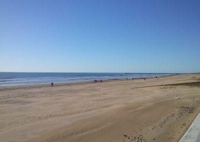 mooiste stranden van Frankrijk