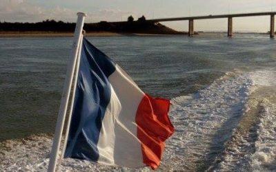 Een dagje naar het eiland Ile d'Yeu