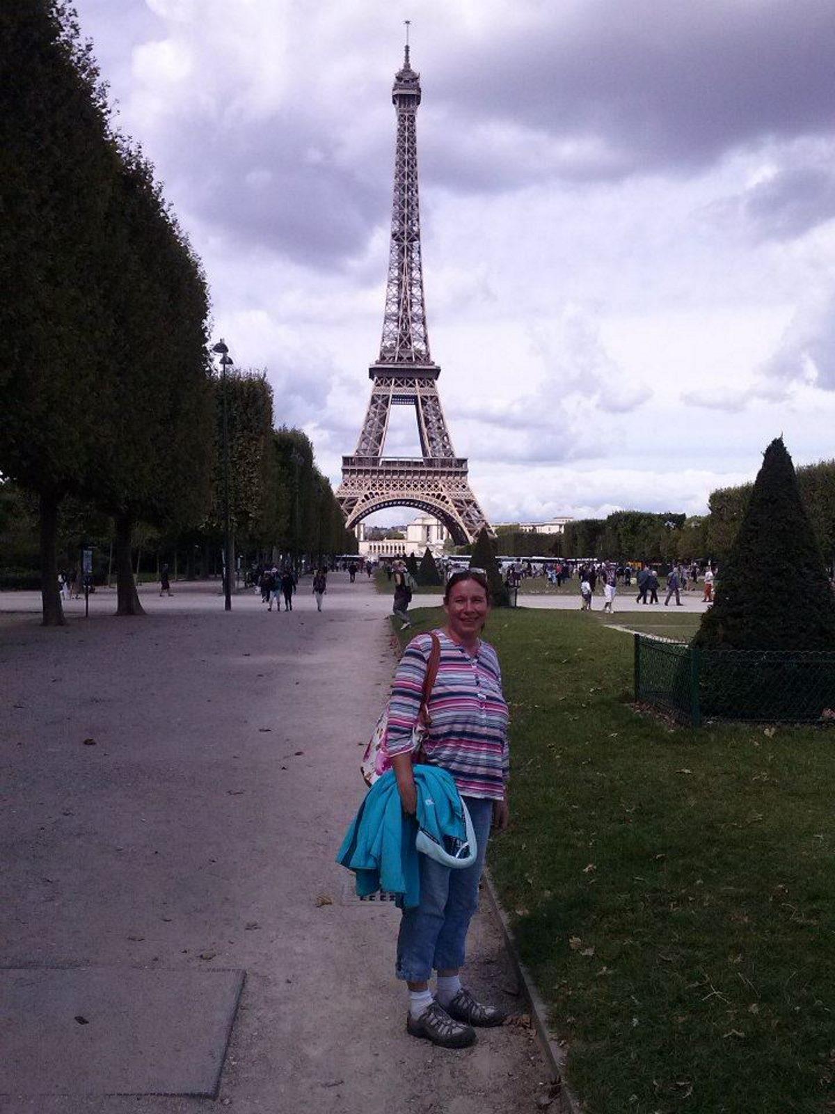 beroemde-toren-in-parijs
