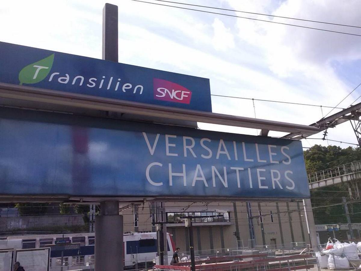 het-station-van-versailles