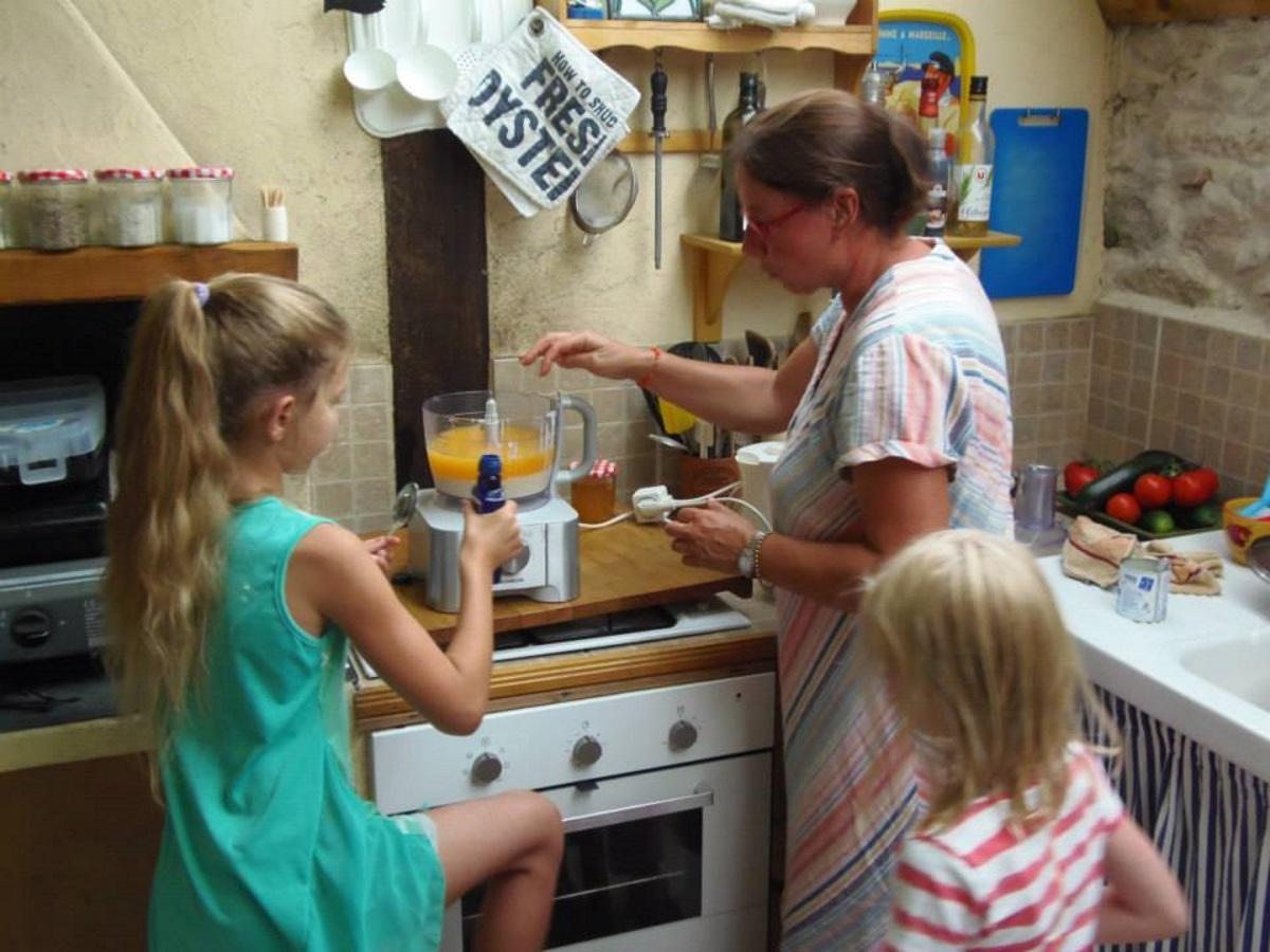hulp-in-de-keuken