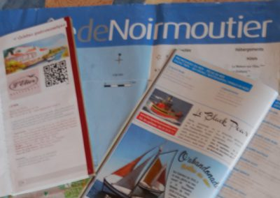 kaarten en veel informatie over frankrijk ligt voor u klaar