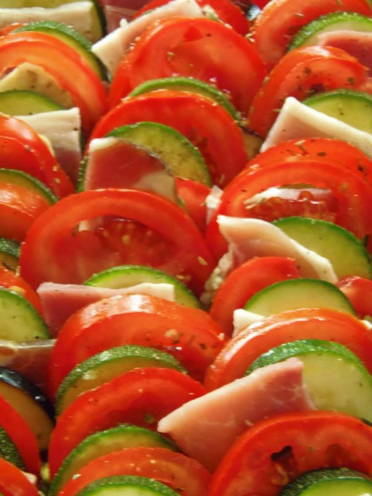 provencaalse-gerechten-in-frankrijk