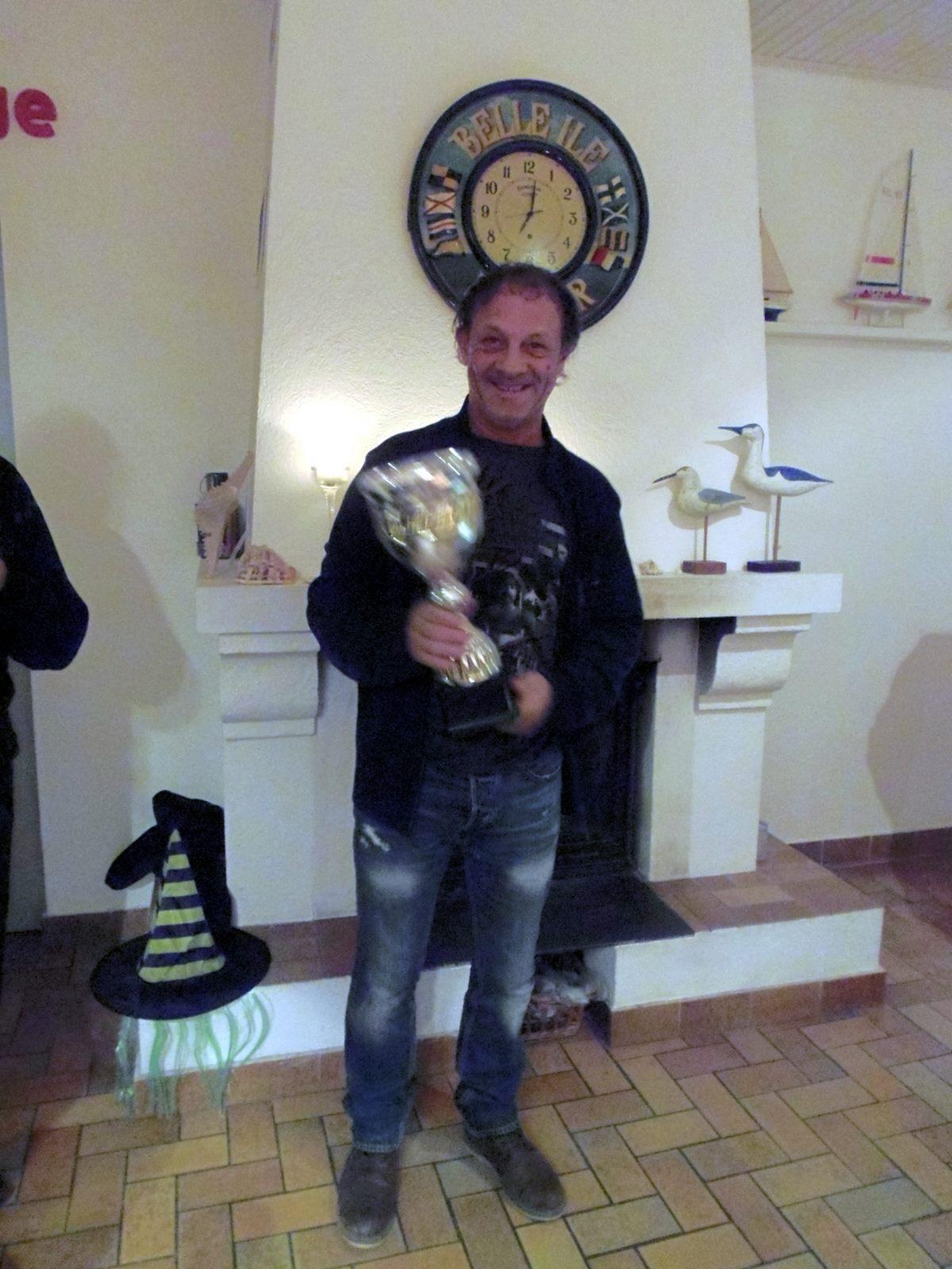 stephane-arnaud-de-winnaar-van-de-pompoenenwedstrijd