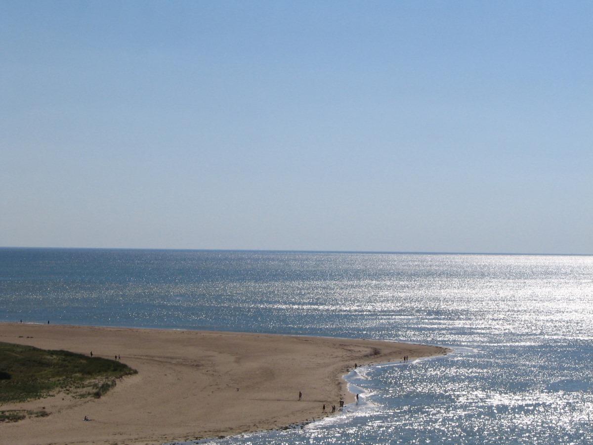 Vendée een prachtige regio aan de Franse Atlantische kust