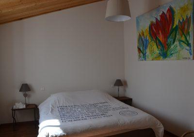 vakantiewoning in frankrijk met 2 slaapkamers