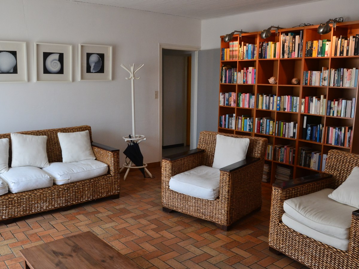 4 bedroom vacation rental in France