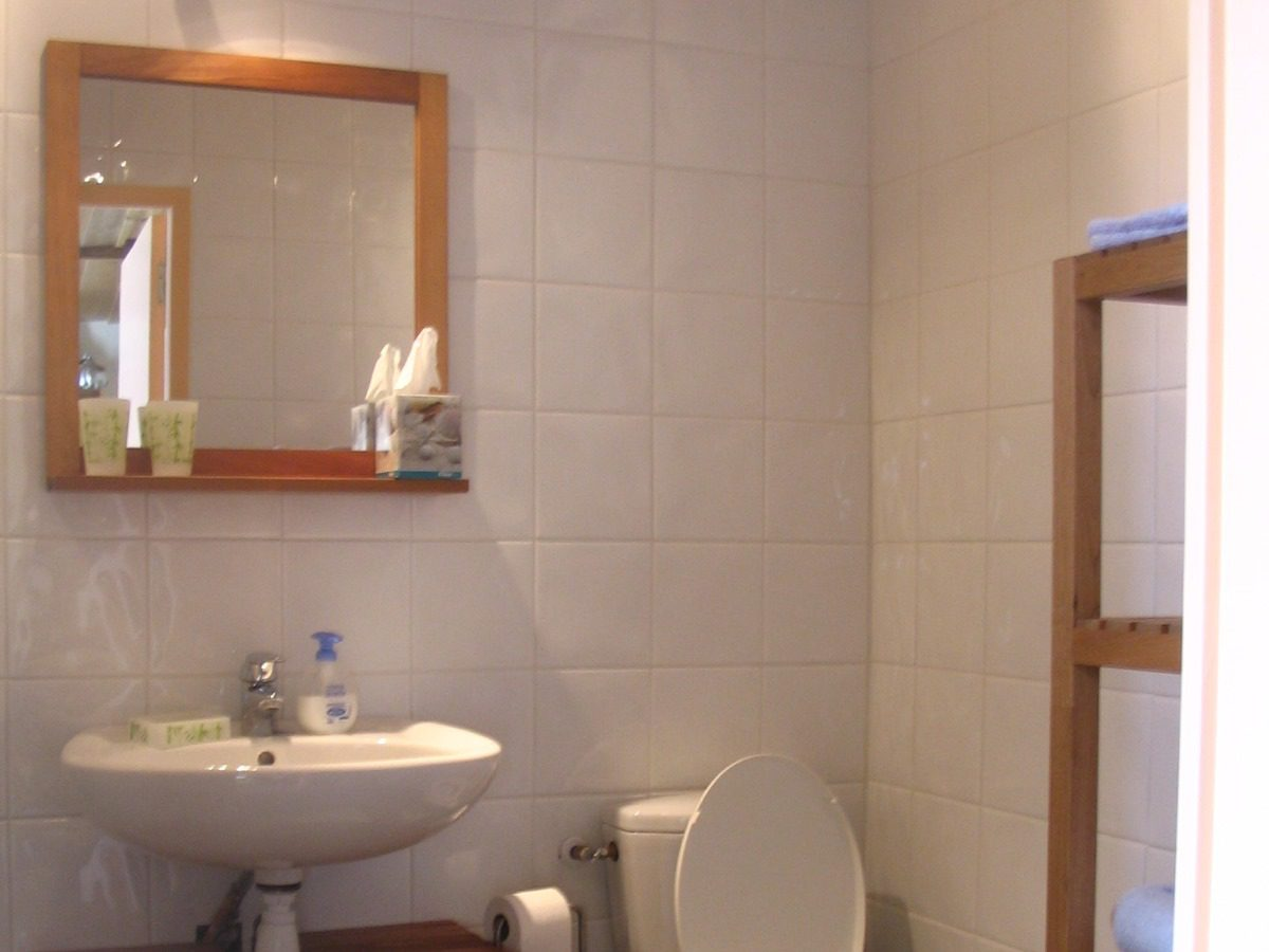 Bed & Breakfast room with own entrance in the Vendée - France