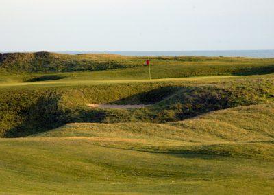 mooiste golfbaan van frankrijk