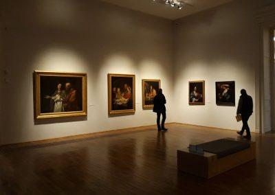museum nantes