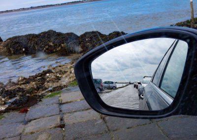 passage du gois via de spiegel