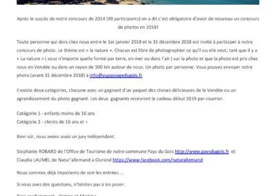 Reglement photos 2018 en francais-page-001