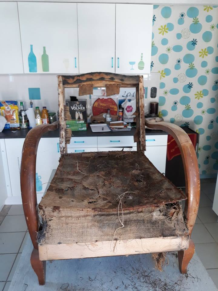 02 nieuwe stoel