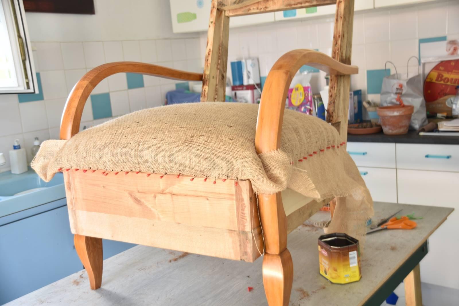 08 nieuwe stoel
