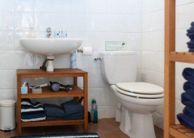 Chambres d hotes avec salle de douche en Vendee