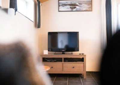 chambre avec tele et wifi en vendee