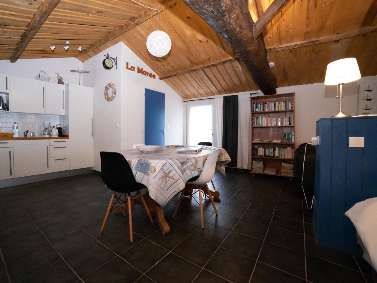 nieuwe fotos vakantiehuisje frankrijk